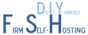 DIY-SelfHosting