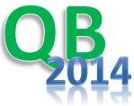 qb2014