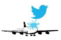 twitter-dump-on-airlines