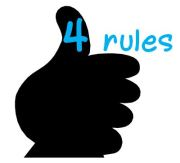 4-rules-of-thumb