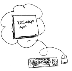 desktop-apps