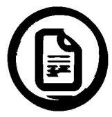 document-button