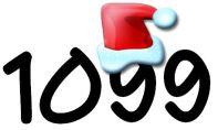 1099-santa-hat