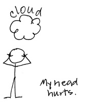 cloud-hurts-my-head