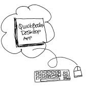 picture-hostedQB