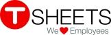 logo-we-heart-employees