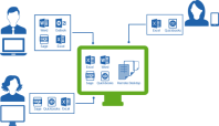 diagram_self_hosting-500_289