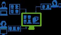 diagram_self_hosting-500_289